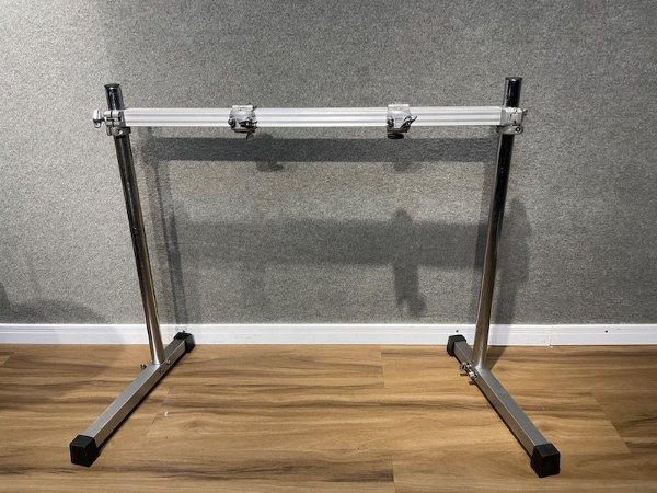 Rack Pearl Frontal DR501