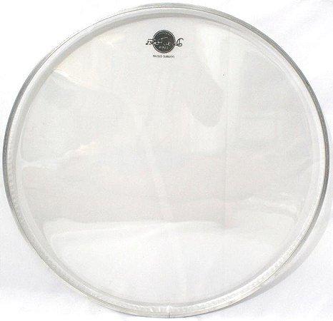 Pele Luen Dudu Portes  Double Transparente 16