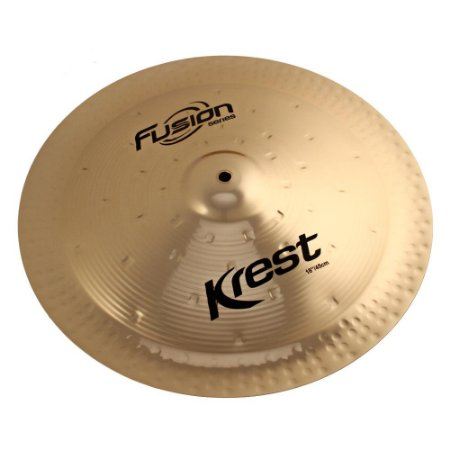 Prato Krest Fusion Series China 18