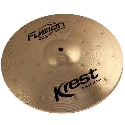 Prato Krest Fusion Series Chimbal Medium Chimbal 14