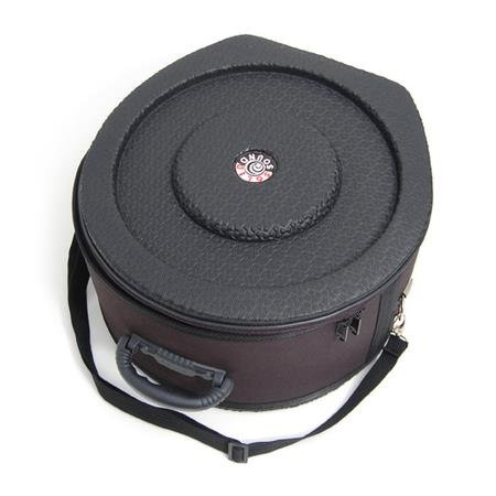 """SemiCase Solid Sound Standard para Bumbo 22"""""""