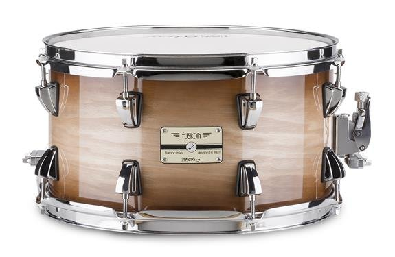 Caixa Odery Fluence Fusion Magma Vintage Exotic Ash 13x7""