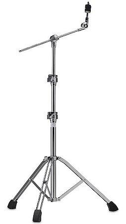 Estante Girafa Odery Fluence Fusion B-802