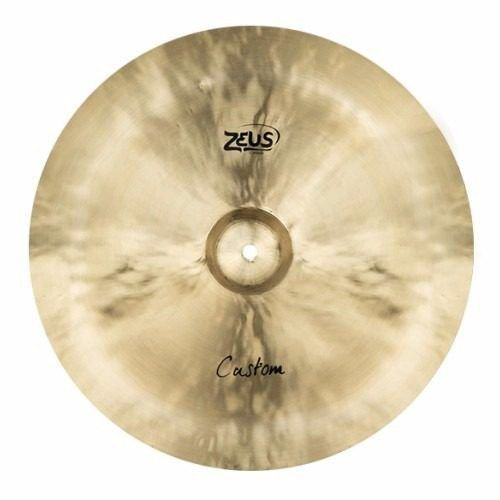 Prato Zeus Custom China B20 16''