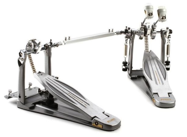 Pedal Duplo Tama Speed Cobra HP910LWN