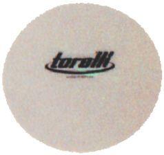 Protetor de Pele Torelli para Bumbo - Simples - TA 082