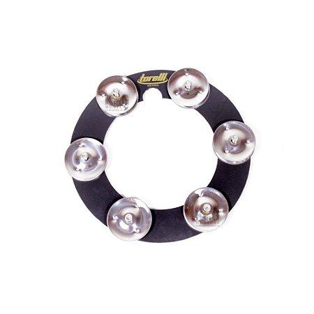 Ring Hats Torelli Efeito para o Chimbal - TA 525