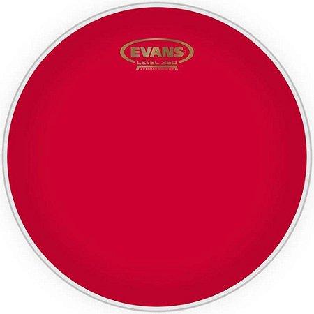 Pele Evans Hidráulica Vermelha Para Caixa - B14HR