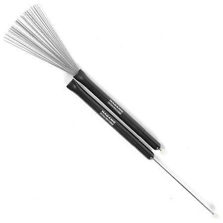 Vassourinha Nagano Brush Tip -SK0014