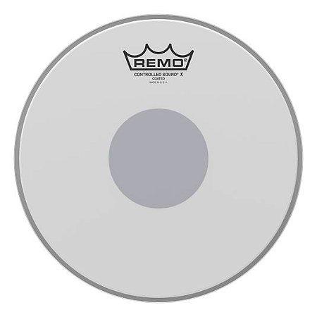 Pele Remo Controlled Sound X 10