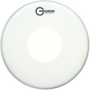 Pele Aquarian Texture Coated Porosa c/ Power Dot 10