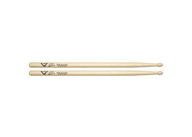 Baqueta Vater Signature Chad Smith VHCHADW