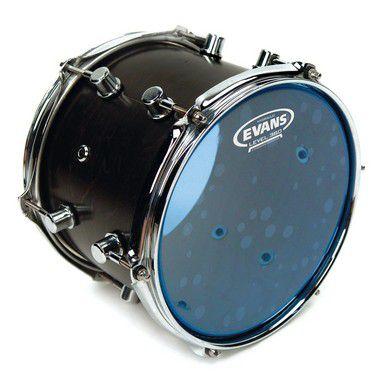 Pele Evans Hydraulic Blue 8''