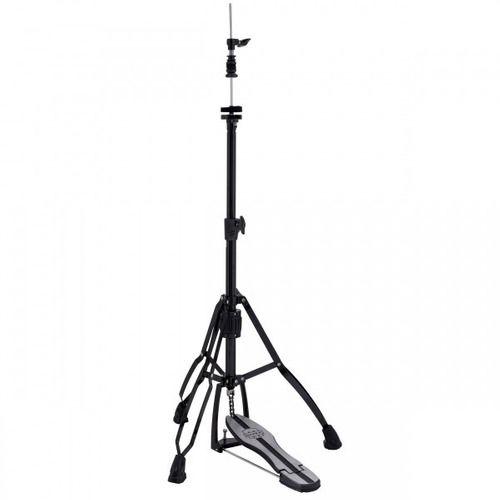 Máquina de Chimbal Mapex H600 Black