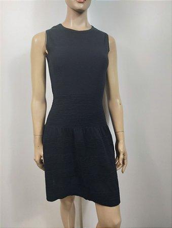 Mossimo supply Co. - Vestido preto