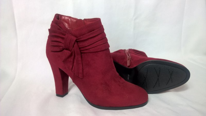 Impo - Ankle Boots