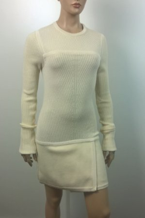 Isabel Marant - Sweater Dress