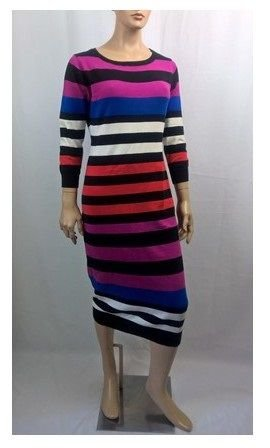 Old Navy - Sweater Dress
