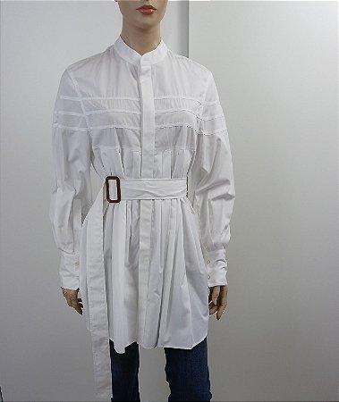 Calvin Klein - Camisa oversize