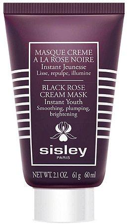 Sisley Creme masque 60 ml a la Rose noire