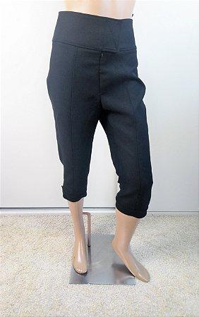 Dior - Calça Cropped