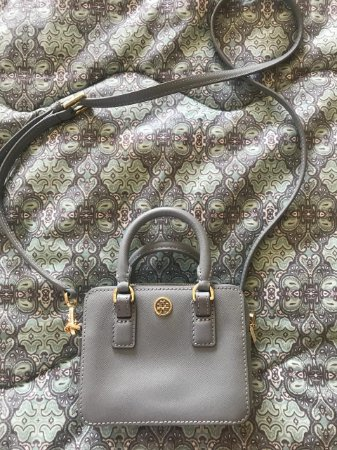 Tory Burch - Miny Bag