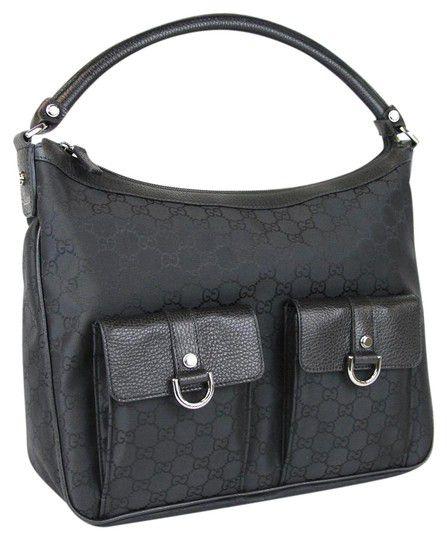 Gucci - GG Bag
