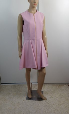 Christian Dior -  Short dress