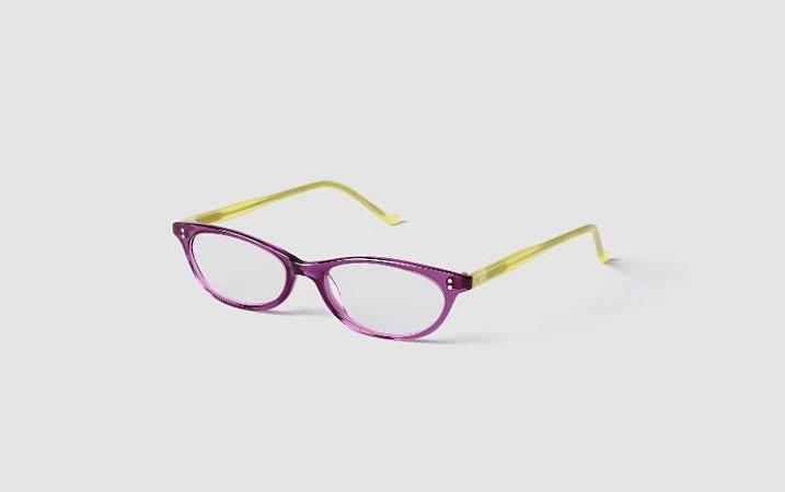 Morgenthal Frederics  - Oculos grau