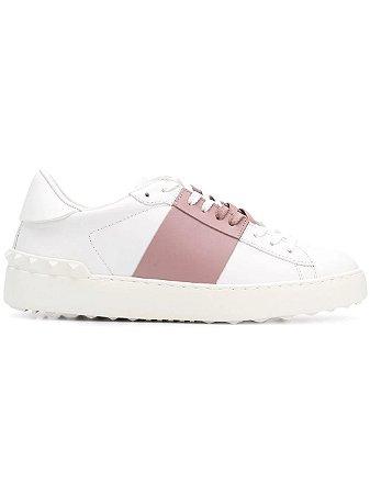 Valentino Garavani - Open sneakers