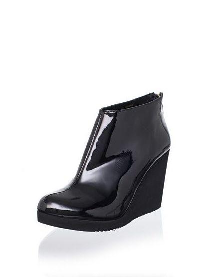 Andrè Assous - Ankle boots