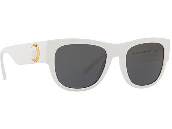 Versace - Oculos de sol