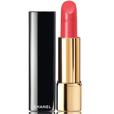 Chanel - Rouge Allure De Chanel - 172 Rouge Rebelle 3,5g