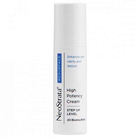 Neostrata - High Potency Cream