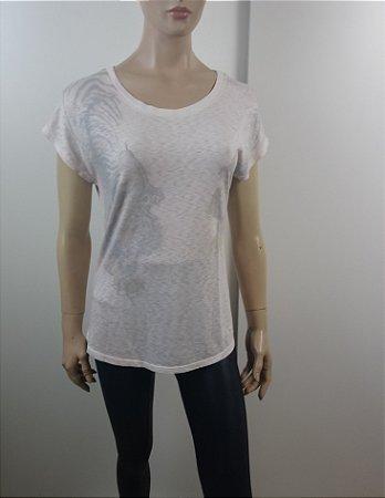 Bo.Bô - T-shirt dragão