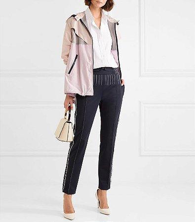 Valentino - Windbreackers jacket