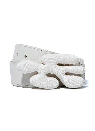 Le Lis Blanc - Cinto Cactos