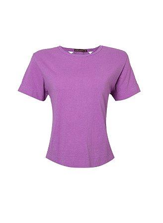 Bo.Bô - T-shirt