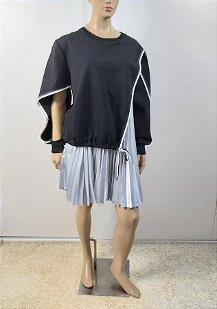Fyodor Golan - Vestido sueter