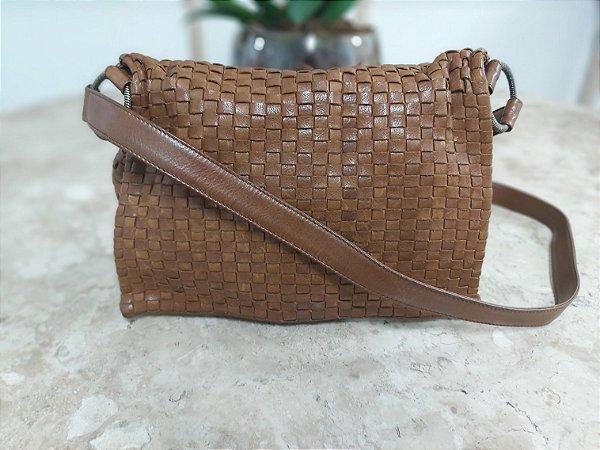 Fendi - Crossbody bag
