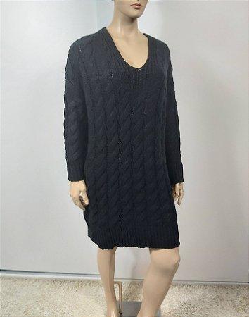 Iorane - Vestido em Trico
