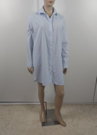 Zara Home - Camisa de dormir
