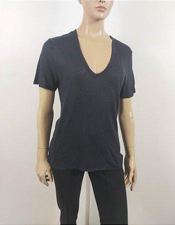 Talienk - t shirt