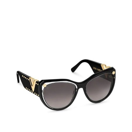 Louis Vuitton - Oculos My Fair Lady