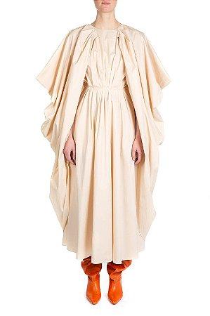 Roksanda - Vestido longo Ss2020