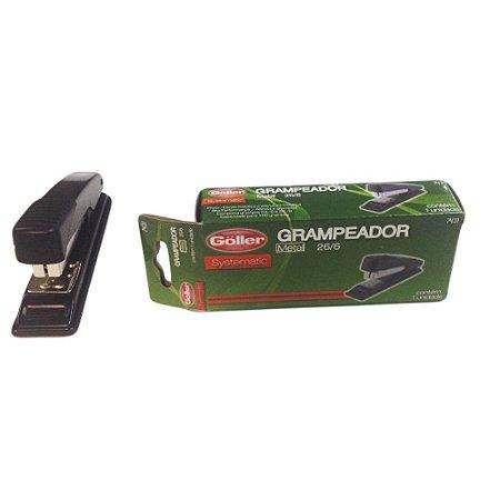 GRAMPEADOR GRANDE MESA 25FL G1035 GOLER