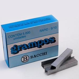 GRAMPO 9/10 RAPID C/5000