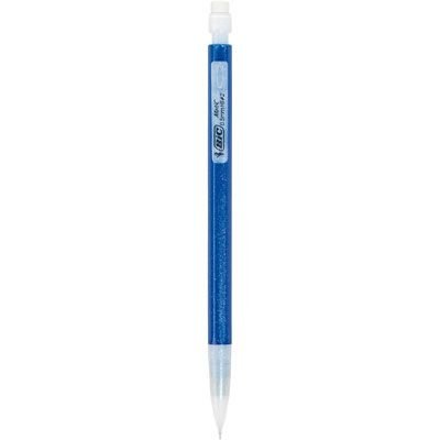 LAPISEIRA 0.5MM SHIMMERS COLOR BIC