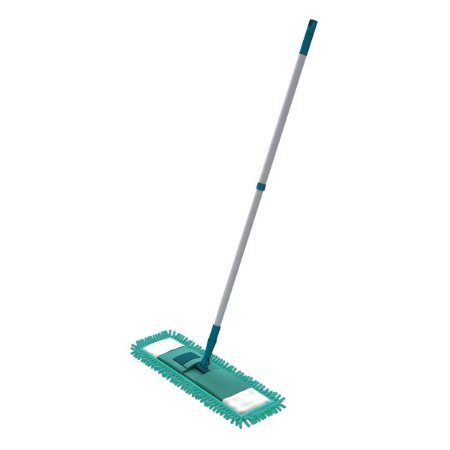 MOP COMPLETO FLAT CHINILE REF.MOP7633