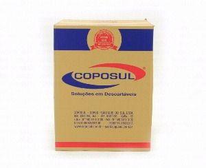 COPO DESC. PLAST 50ML C/5000 COPOSUL